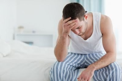 С чем связана боль простаты