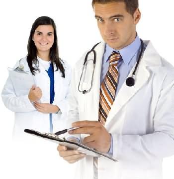 Хронический простатит и его лечение сексом