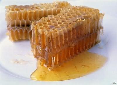 простатиты лечение мёдом