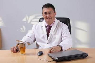 Лекарства при лечении рака простаты