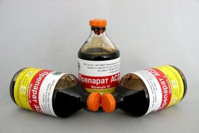 Американские препараты для лечения простатита и аденомы простаты