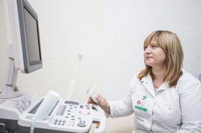 Аденома простаты хронический цистит