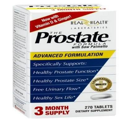 Сша таблетки от простатита какой врач диагностирует простатит